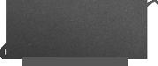 Rozenberg Logo