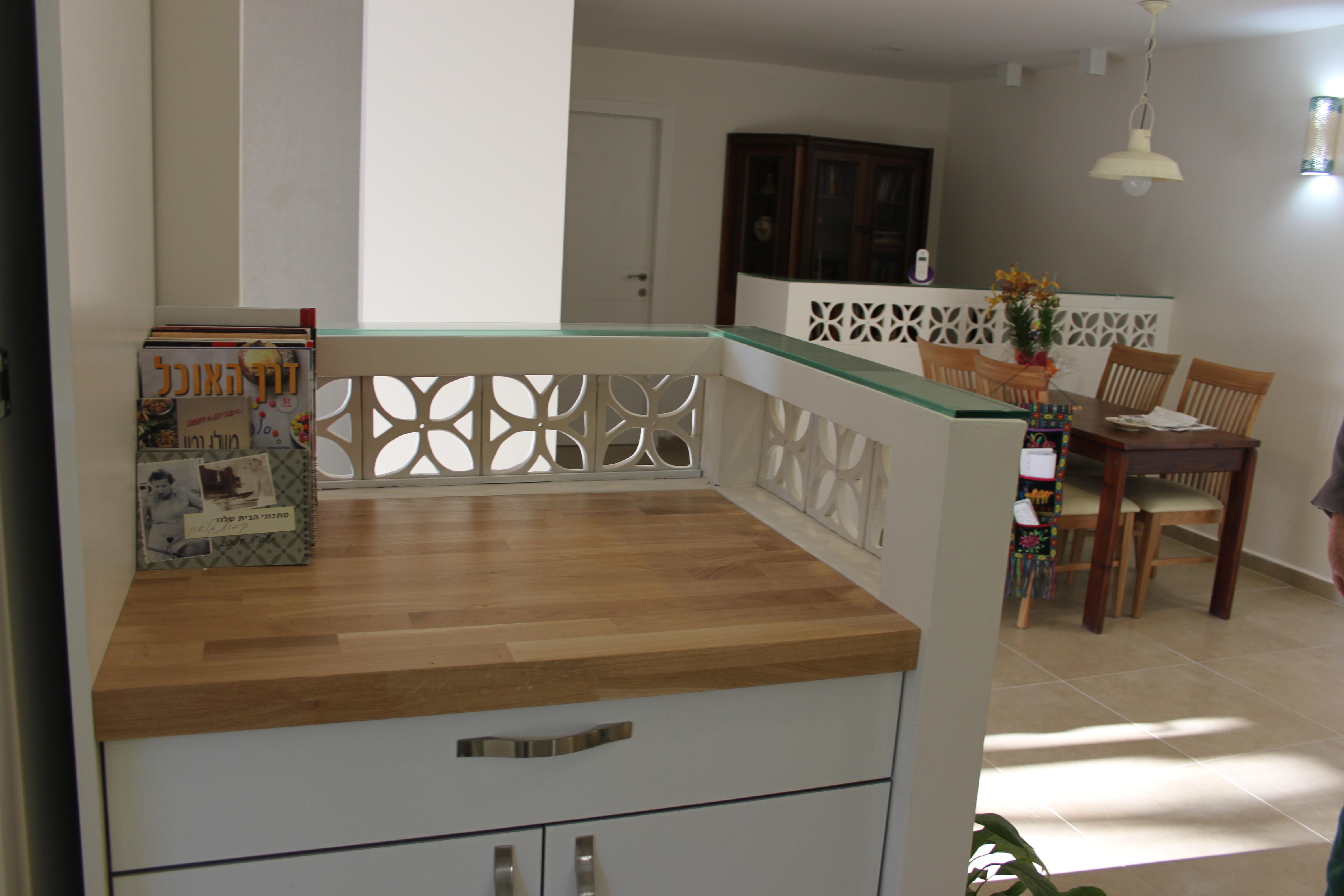 תכנון ועיצוב דירות קטנות